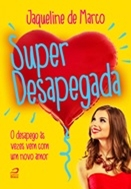Super desapegada