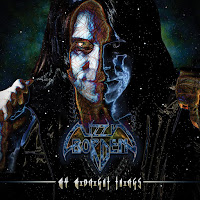 "Lizzy Borden - ""My Midnight Things"""