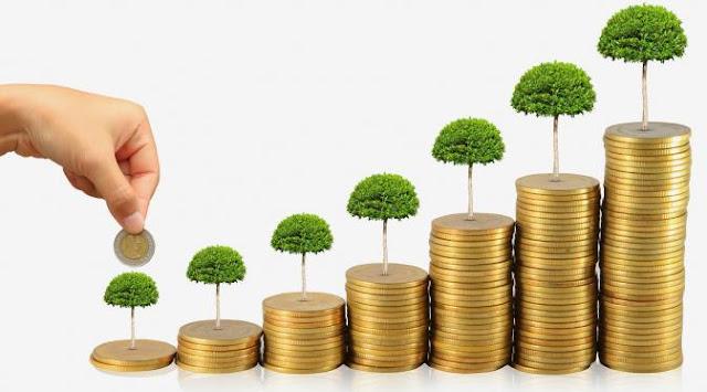 Soal Ekonomi : Konsumsi, Tabungan dan Investasi Lengkap Versi 3