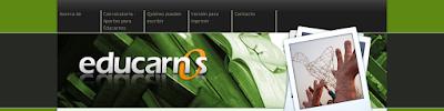 http://www.anep.edu.uy/educarnos/educarnos_06/