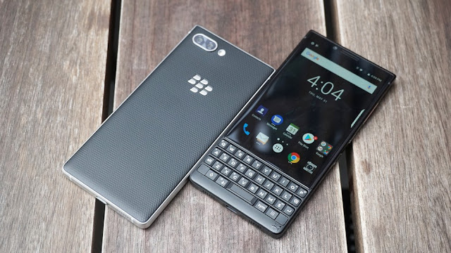 blackberry-key-2-amazon-quiz-answers