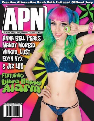 APN issue02 raw zip dl