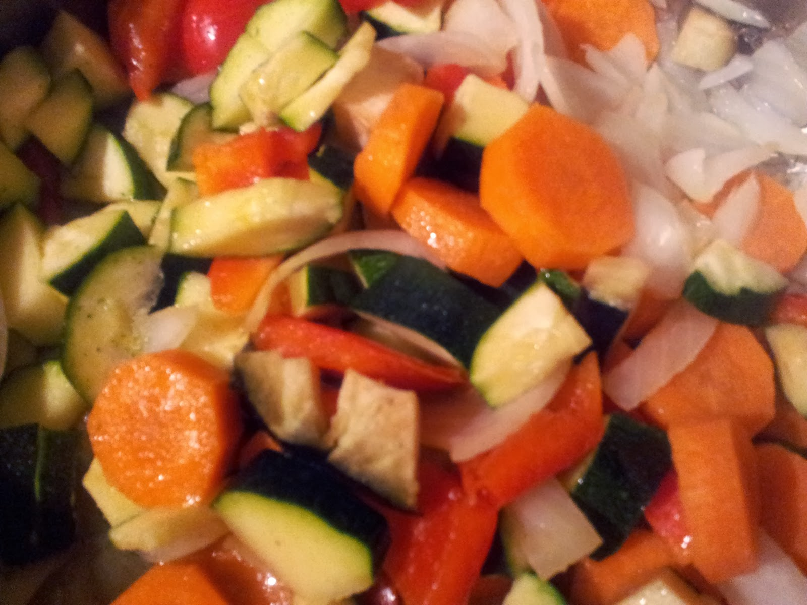 , Sian's Plan: Cook Well, Eat Well, Be Well