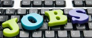 10 Situs Lowongan Kerja Terupdate Dan Terpercaya. Cocok Referensi Mencari Kerja