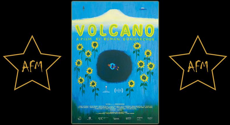 volcano-vulkan