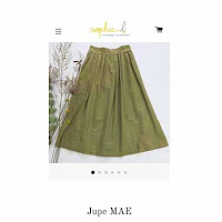 https://bysophieb.myshopify.com/collections/all-summer-collection-toutes-la-collection-ete/products/jupe-mae
