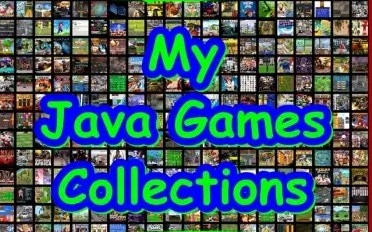 download game java terbaru ukuran 128x160