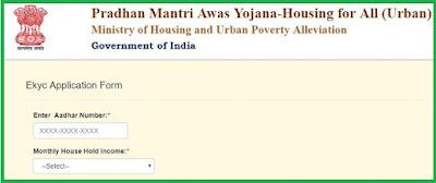 PMAY_Pradhan_Mantri_Awas_Yojana