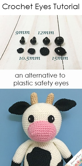 Petus – Page 3 – Amigurumi Patterns | 582x288
