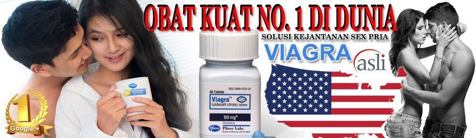 Jual Viagra Asli | Obat Kuat Tahan Lama | Apotik Indonesia