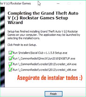 descargar gta 4 para pc sin utorrent portable