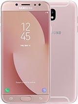 Samsung Galaxy J7 (2017) - Harga dan Spesifikasi Lengkap