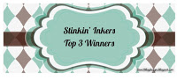 http://stinkininkers.blogspot.com/2019/01/its-news-to-me-winners.html
