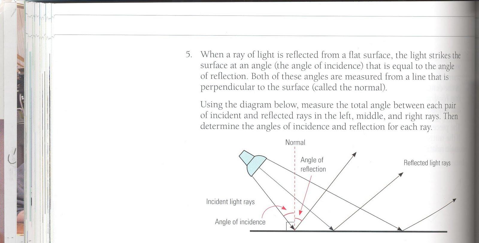 Grade 10 Essentials Math Question 5