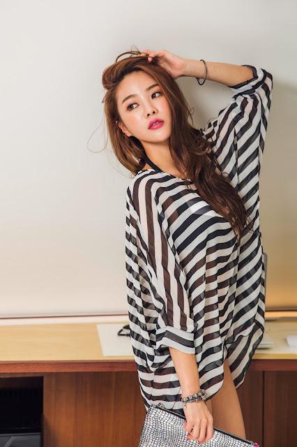 2 An Seo Rin - very cute asian girl-girlcute4u.blogspot.com