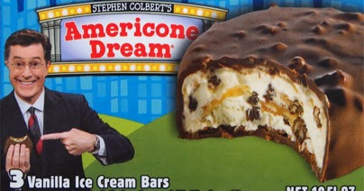 Ice Cream Reviews Ben Jerry S Americone Dream Pint Slices On Second Scoop Pint slices how to 30 ben jerry s. americone dream pint slices