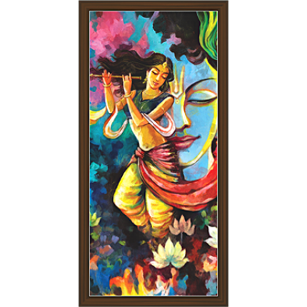 270 lord radha krishna love images 2020 full size photo gallery of shri god good morning images 2020 lord radha krishna love images 2020