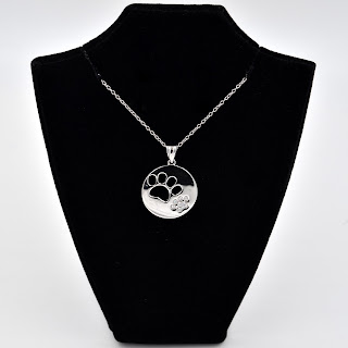 https://lebijoulb.patternbyetsy.com/listing/523345805/sterling-silver-rhodium-plated-cut-out