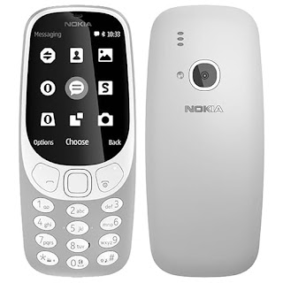 Nokia-3310-ta-1030-Firmware/Flash-File-Free-Download-(2018-Updated)