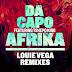 Da Capo, Tshepo King, Louie Vega - Afrika (Vega Da Capo Beat)