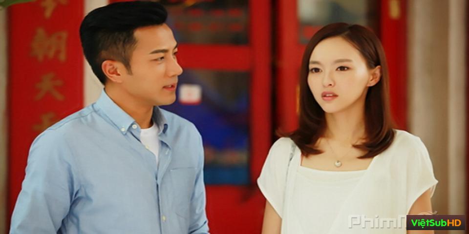 Phim Phong Vân Thiên Địa Hoàn Tất (32/32) Lồng tiếng HD | Master Of Destiny 2015