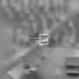 Τα drones που παραβιάζουν πρέπει να καταρρίπτονται άμεσα και ιδού το γιατί