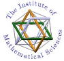 Institute of Mathematical Sciences (www.tngovernmentjobs.in)
