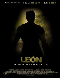 León (2013)