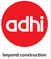 Lowongan Kerja di PT Adhi Karya, Desember 2016