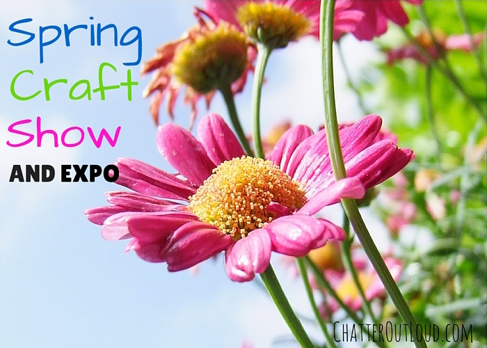 spring-craft-show-expo-img
