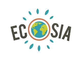 TecnoPensamiento | Ecosia: El buscador de Internet con el que plantamos árboles