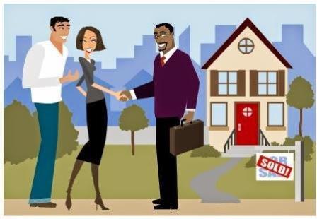 Tips memulai Bisnis Property tanpa Modal
