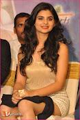Selfi Raja Movie Success Meet-thumbnail-5