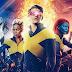 """Parece que o primeiro trailer de """"X-Men: Fênix Negra"""" está pronto e pode ser divulgado em breve"""