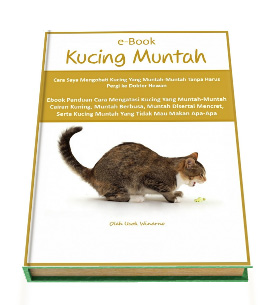 http://www.kucingmuntah.com/p/cara-pembelian.html