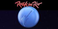 Rock in Rio Racing rockinrioracing.com.br