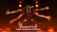 Black Clover Capítulo 9 Sub Español HD