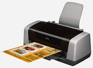 Free Download Epson Stylus C90 Printer Drivers