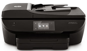 http://www.driverprintersupport.com/2016/03/hp-officejet-5745-driver-download.html