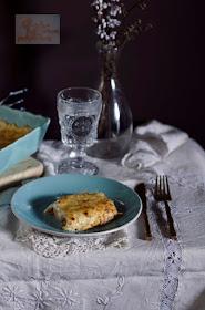canelones-fiesta-mayor-mejores-recetas-mi-madre2