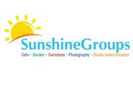 Sunshine Groups