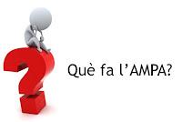 https://ampamargarida.blogspot.com.es/2013/02/informacio-sobre-lampa-que-es-lampa.html