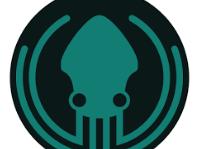 GitKraken 3.6.2 Free Download