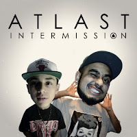 Atlast - 2012 - Intermission Tape Mixtape