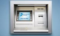 Burgan Bank Güldüren Hesap Hakkında Bilgi