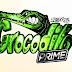 CD (AO VIVO) GIGANTE CROCODILO PRIME NA MAUI - BAILE DO PATRESE (05/05/2018)