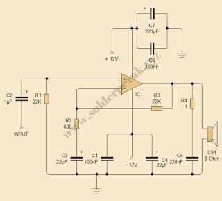 https://www.solderperak.xyz/2018/04/skematik-rangkaian-power-amplifier_28.html