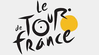 Tutte le tappe del 103° Tour de France 2016
