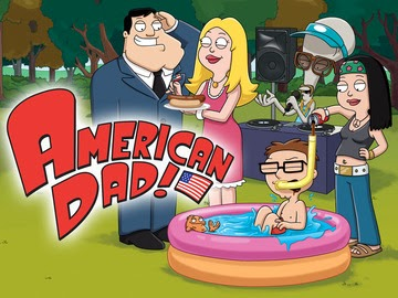 imagenes de padre made in usa - american dad 10