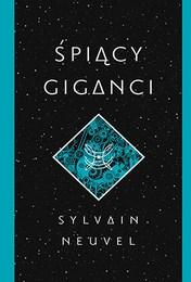 http://lubimyczytac.pl/ksiazka/3923512/spiacy-giganci